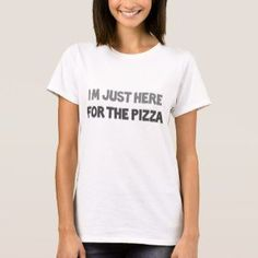 Discover a world of laughter with funny t-shirts at Zazzle! Tickle funny bones with side-splitting shirts & t-shirt designs. Laugh out loud with Zazzle today! Love T Shirt, S Shirt, Shirt Style, Tee Shirts, Sweatshirt, Paris T Shirt, T Shirt Custom, T Shirts For Women, Clothes For Women