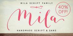 https://www.myfonts.com/fonts/facetype/mila-script-pro/