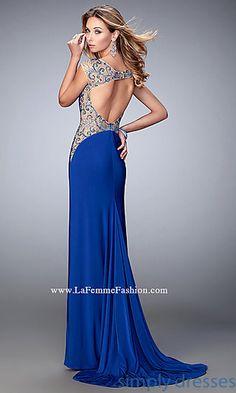 Designer Prom Dresses, Celebrity Evening Gowns
