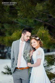 Jeremy Jensen Photography, Bridals, Utah Bridals, Tibble Fork, Heart, Couple, Utah Bride