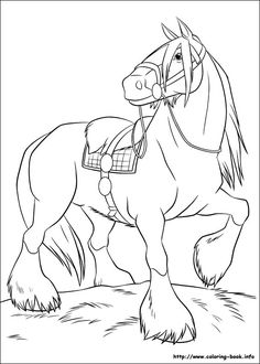 duck coloring pages free  Baa is for Batta  Duck   Arabic