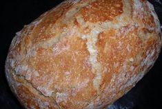 Bread, Cake, Food, Braid, Brot, Kuchen, Essen, Baking, Meals