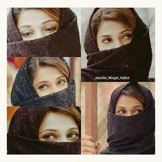 Her Eyes  . . . @jenniferwinget1 @jenniferwinget1 @jenniferwinget1 #jenniferwinget #jenniferwinget1 #beyhadh #beyhadhcast #beyhadhseason2 #season #drama #acting #actress #indian #india #bollywood #pakistanifan #pakistan #lollywood #saudiarabia #dubai #riyadh #jeddah #eyes #makeup #beauty #fangirl #followme #followtrain