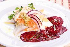 Zajímavé! Cabbage, Vegetables, Veggies, Vegetable Recipes, Cabbages, Collard Greens