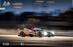 Browse through our selection of the finest photographs from the 24 Hours of Le Mans. Stunning pictures for you to relive the event as if you were there. Le Mans 2016, Automobile, Indy Cars, Magazine, Club, Race Cars, The Past, Racing, Photos