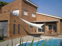 LATEST CYPRUS CLASSIFIED ADS - house for sale Barcelona - Spain