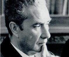 Aldo Moro ucciso per 500 lire?to/jne Aldo, History, News, Mani, Politicians, Grande, September, Frases, Darkness