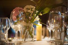 Manor Mews | Norfolk Wedding Photographer | James K Photo Norfolk, Wedding Venues, Table Decorations, Wedding Reception Venues, Wedding Places, Dinner Table Decorations