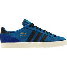 wholesale dealer 39d74 63806 adidas blue Blue Adidas, Adidas Shoes, Adidas Originals, Trainers, New Adidas  Shoes