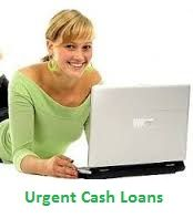 #UrgentCashLoans arrange immediate monetary assistance in borrower's emergency. Through these financial services they can get the quick funds within least possible of time and sort out all their unwanted expenses quickly. www.nocreditcheck12monthloans.co.uk