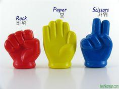 rock-paper-scissors-eab080ec9c84-ebb094ec9c84-ebb3b4.jpg 3,264×2,448 pixels