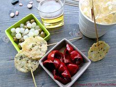 leccalecca parmigiano La cucina di ASI BLOG 2015