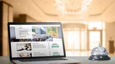 creare-site-informativ