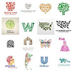 Unilever Logo Photo by bublya   Photobucket