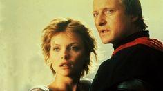 ladyhawk movie | Ladyhawke (1985) Torrents | Torrent Butler