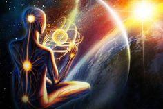 Какие знаки Зодиака имеют сильную энергетику