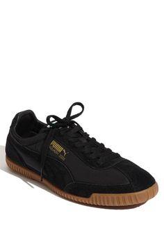PUMA 'Squash 2000' Sneaker