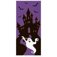 2.99 SAC ALIMENTAIRE 20 Sacs sachets bonbons plastique Nuit d'Halloween