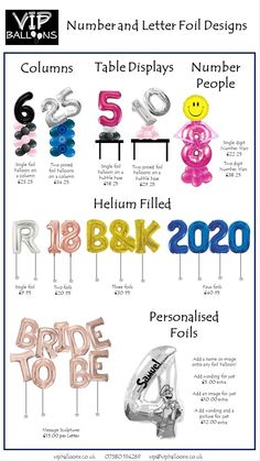 Funny doormats: welcome to brighten your home - Home Fashion Trend Balloon Columns, Balloon Arch, Balloon Garland, Balloon Shop, Balloon Display, Balloon Centerpieces, Balloon Decorations Party, Balloon Prices, Balloon Arrangements