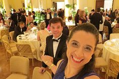 Premios e Viagens de Incentivo da Herbalife: saiba como participar, clque aqui --> http://herba.li/_Negocio