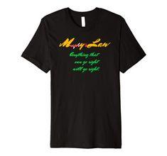 positives denken murphy
