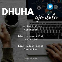 Reminder Quotes, Dad Quotes, Self Reminder, Qoutes, Islamic Inspirational Quotes, Islamic Quotes, Ali Bin Abi Thalib, Ramadan Day, Religion Quotes