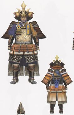 Category:Samurai Warriors 4 Unit Images | Koei Wiki | FANDOM powered by Wikia