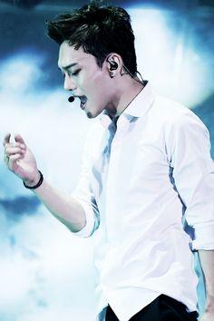Chen *-*