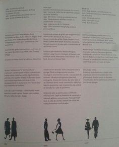 Cronologia da moda-4