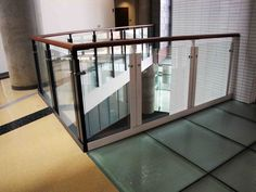 Best Curtain Wall Shadow Box Architectue Details 400 x 300