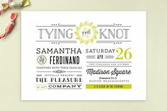 politely a kids wedding invitation wording ideas