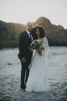 My Wedding Video: Our Wedding Part 2 Trendy Wedding, Wedding Styles, Our Wedding, Wedding Photos, Dream Wedding, Rustic Wedding, Wedding Black, Wedding Videos, Wedding Advice