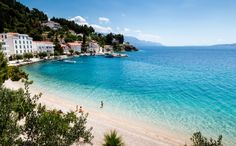 10 visites incontournables en Croatie - Split