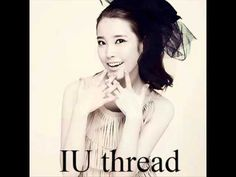 WindFlower - 바람꽃 - IU #favorites