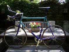 This was aero once. Triathlon Bikes, Triathlon Clothing, Bicycle, Culture, Vintage, Bike, Bicycle Kick, Bicycles, Vintage Comics