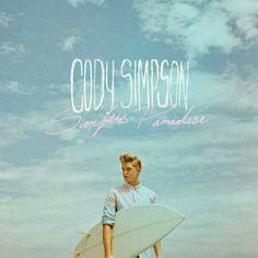 #SurfersParadise #CodySimpson