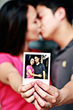 dating sites in Shimla