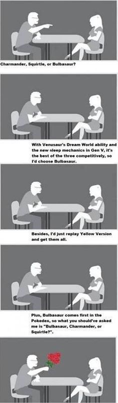 Mhmm #funny #pokemon