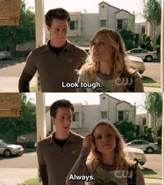 veronica mars always tough Veronica And Logan, Veronica Mars, Cw Series, Series Movies, Logan Echolls, Mars Movies, Team Logan, Tv Quotes, Movie Quotes