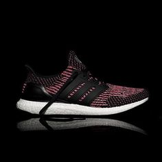 11 Best Running shoes images Chaussures de course, Chaussures, Running  Running shoes, Shoes, Running