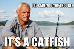 funny river monsters | tumblr_mmeylmlxAN1sol0ofo1_500.jpg