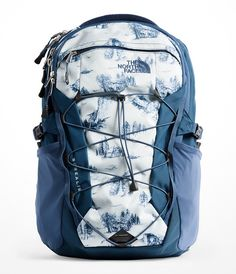 640d8627a8 11 Best Backpacks images in 2019