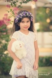 Lavander Girl Photography - Ensaio fotográfico Lavander Girl por Cristina Contiero. www.cristinacontiero.com