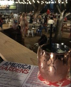 Fort Worth Family Friendly Patio With A Great View, People Watching, And  Food | Restaurants To Try In Fort Worth | Pinterest | Press Cafe, Cafes And  Food