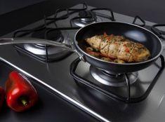 Eligiendo El Mejor Tipo De Cubierta Para Tu Cocina