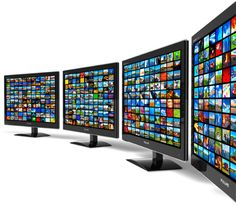 The popularity of video marketing for businesses continues growing because it works. Businesses using videos see positive results in brand exposure & SEO. Lista Iptv Brasil, Ver Tv Online Gratis, Thin Film, The Motley Fool, Home Internet, Live Matches, Video On Demand, Samsung, Home Network