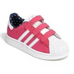 \u0027Sparkle Superstar 2\u0027 Sneaker (Toddler \u0026 Little Kid) | Kids clothes |  Pinterest | Adidas, Nordstrom and Kids clothing