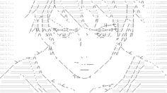 manga boy