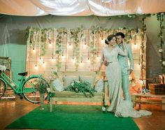 #Ryehan2become1 #weddinggown #davaoweddings #weddingsph