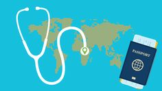 5 Tips for Every Nurse Interested in Travel Nursing